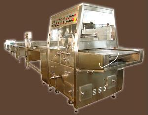 Fully Automatic Shape Cream (Chocolate) Filled Wafer Biscuit Production Line with Easy Operation4.jpg