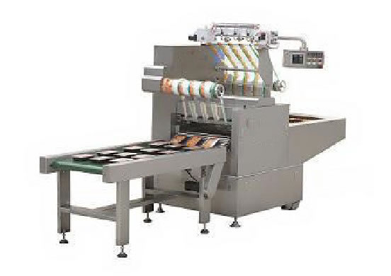 salt packaging machine manufacturers - global sources