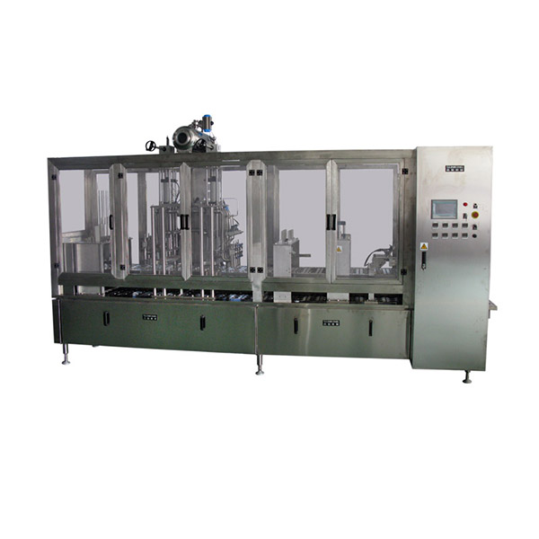 salt packaging machine - salt packaging machinery latest price