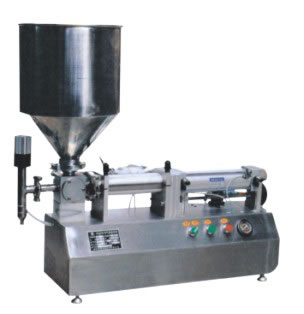atex filling machines, filling lines, bottle filling machines - jk
