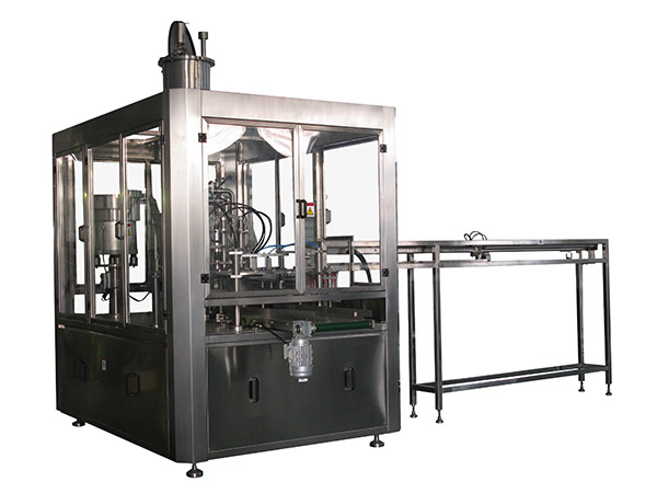 glow maf blow molding machine - pet blow moulds manufacturer
