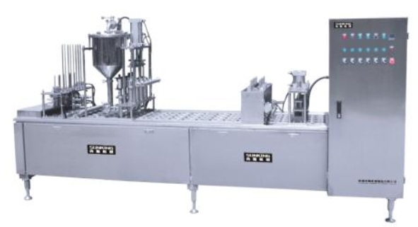 steel coil packing machine, steel coil packing machine