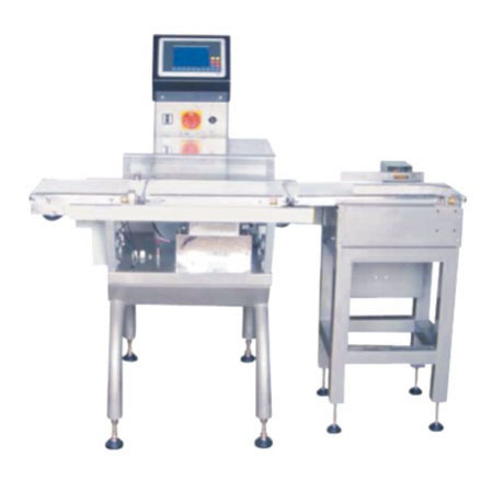 stick sugar packing machine, sugar pouch packing machine