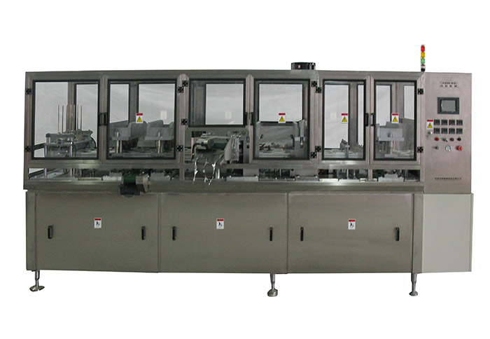 bagging machine, automatic bagging machine, weighing machine