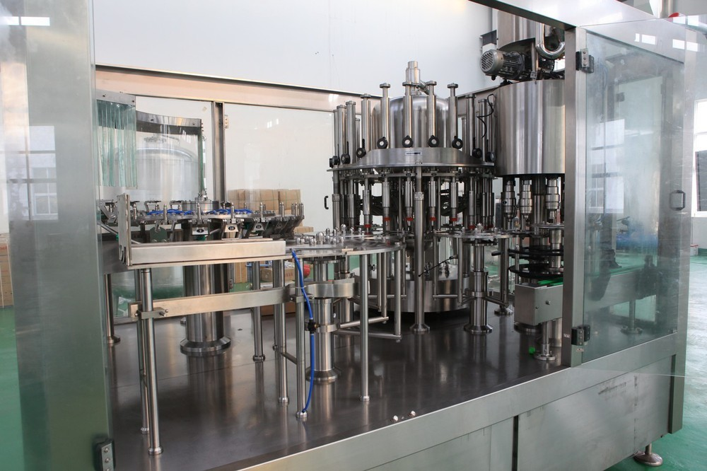 honey stick filling machine - manufacturers, suppliers, exporters