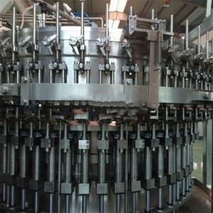 manual tube sealing machine wholesale, sealing machine