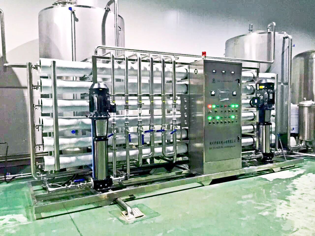 china manual capsule filling machine from shanghai trading