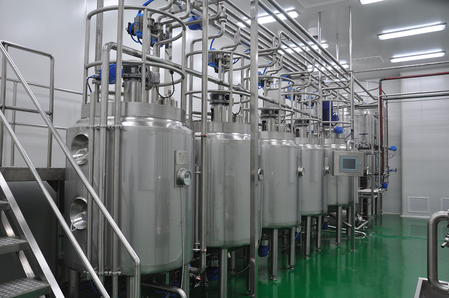 bottle washing filling capping machine - alibaba