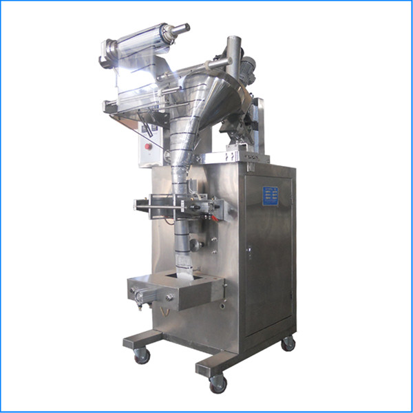 mineral water bottling machine - water bottle packing machine