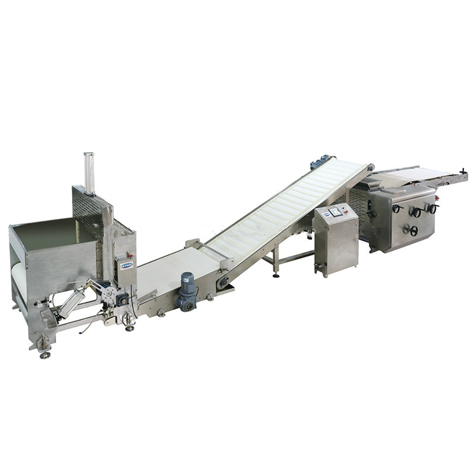 small sachet packing machine for shampooliquid bag filling packing