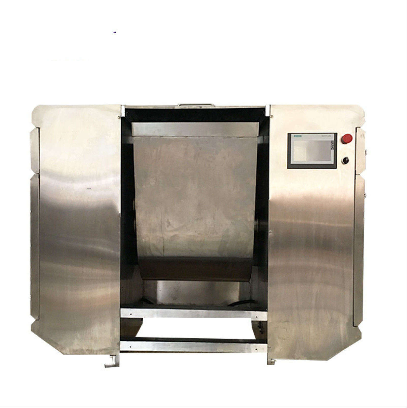 209 holes manual capsule filling machine capsule filler|ys
