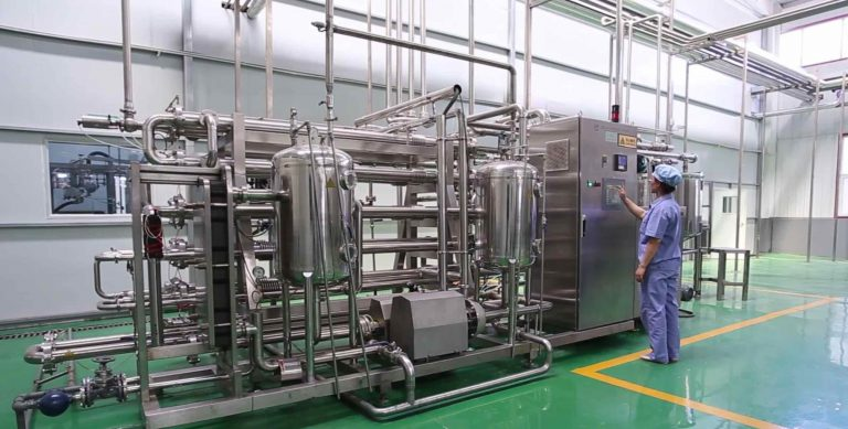 semi-auto packing machine - hefei eagle automation