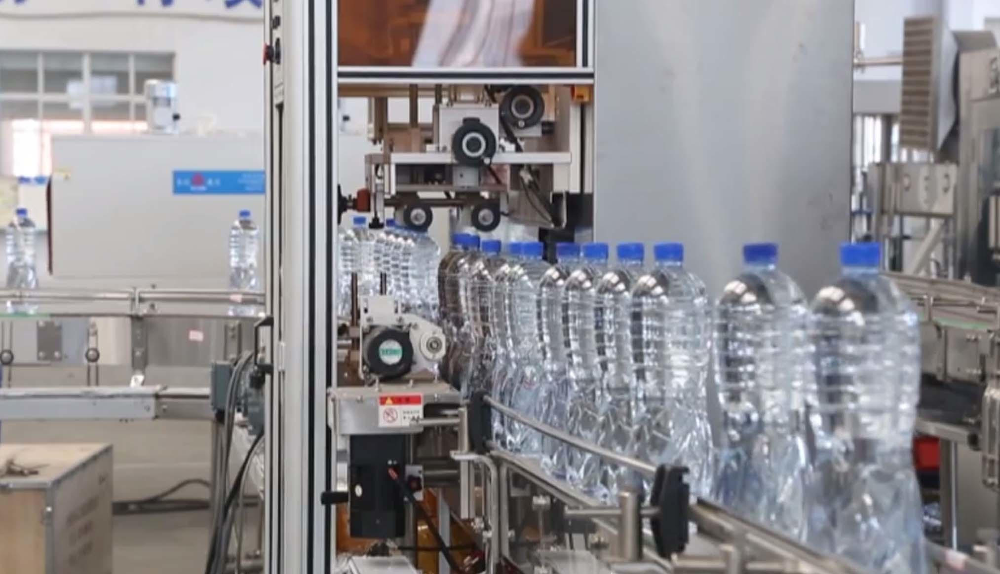 high quality sugar packaging machine - accupacking