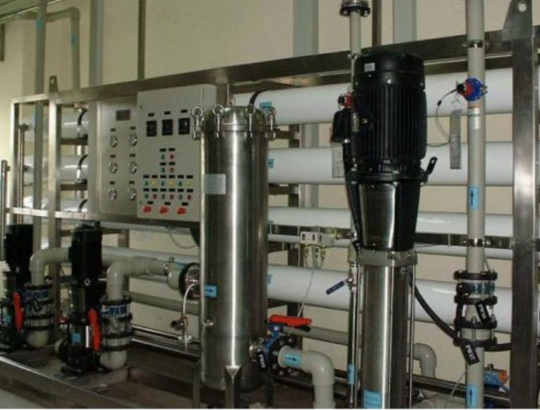 water filling machine manufacturer– zhangjiagang