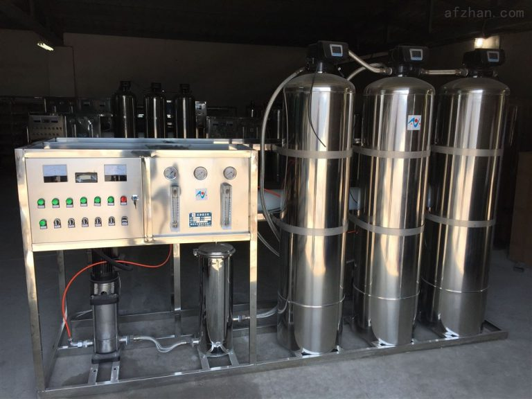 coffee packaging machine - manufacturers, suppliers