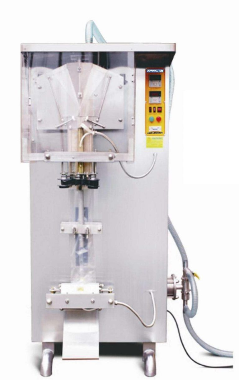 big mix hopper chilli sauce filling machine mixing hopper filler, jar