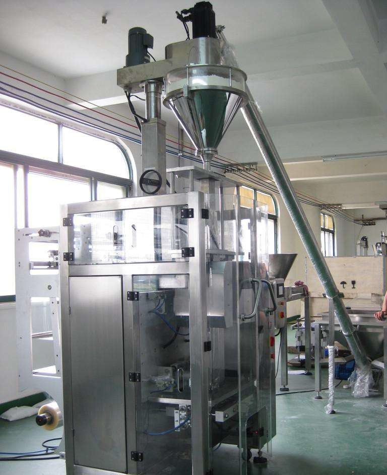 bottle labeling machine - medi-pack process & technologies