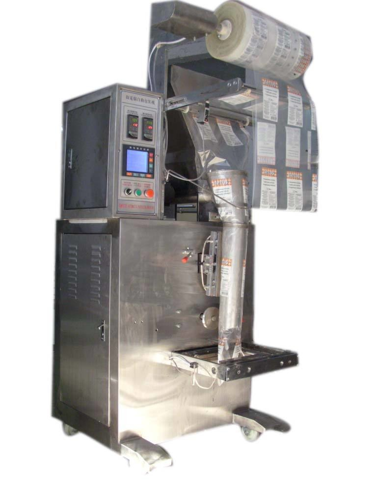 other liquid filling machines for sale | ebay