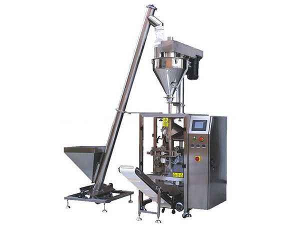 filling and sealing machine manufacturers, china filling and