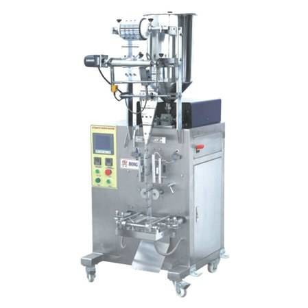 plantain chips packaging machine - alibaba