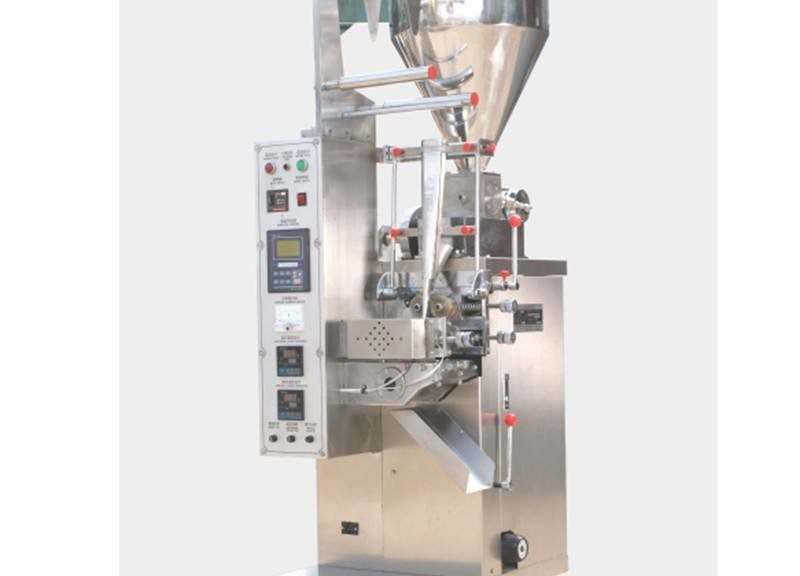 packaging machine - dip dip tea bag packing machines