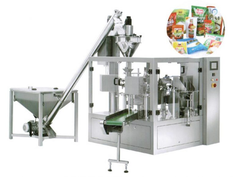 salt packaging machine - salt packaging machinery latest