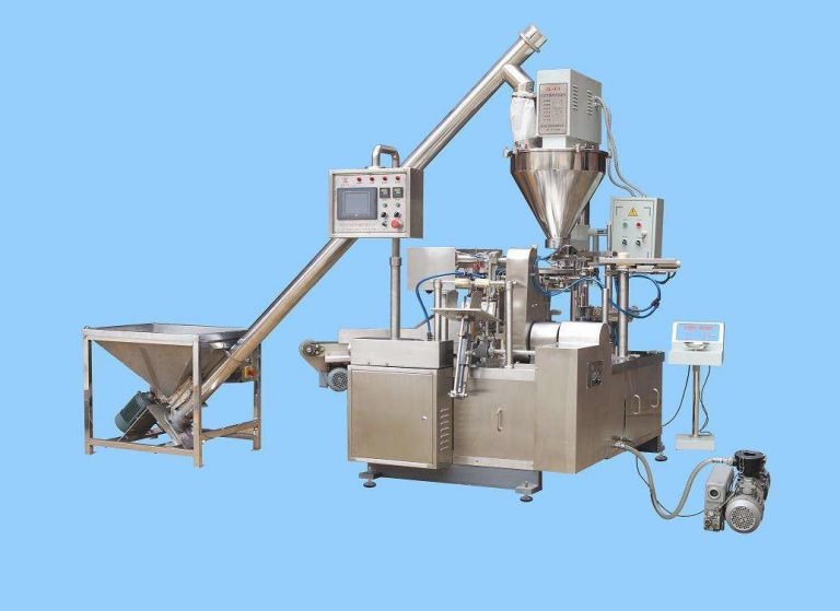 automatic weighing packaging machine - alibaba