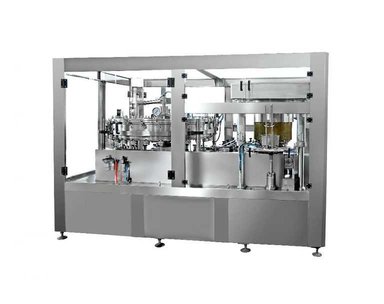 automatic shrink wrapping machine, bottle shrink packing machine