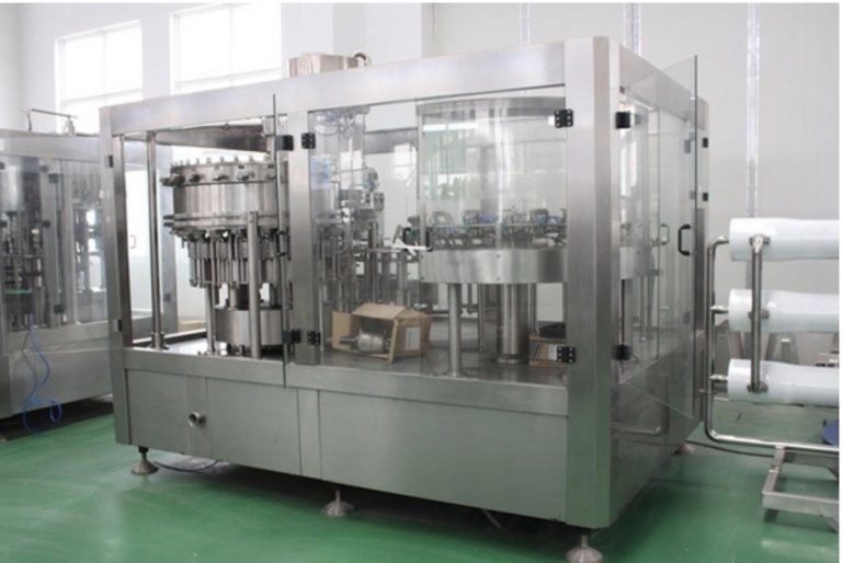 nigeria small bag filling and sealing machine, sachet water filling