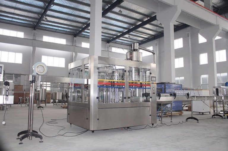small sachets powder packing machine - alibaba