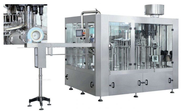fruit juice pouch packaging machine at rs 250000 /unit | ruiya