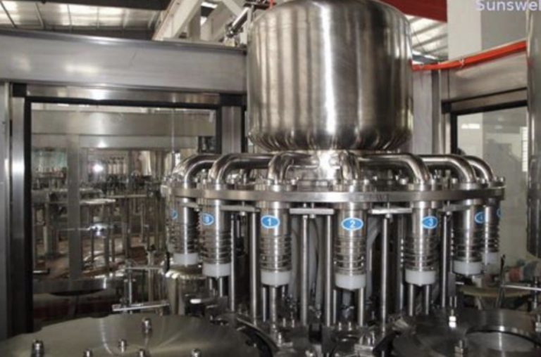 zhangjiagang city filltech beverage machinery co., ltd. | linkedin