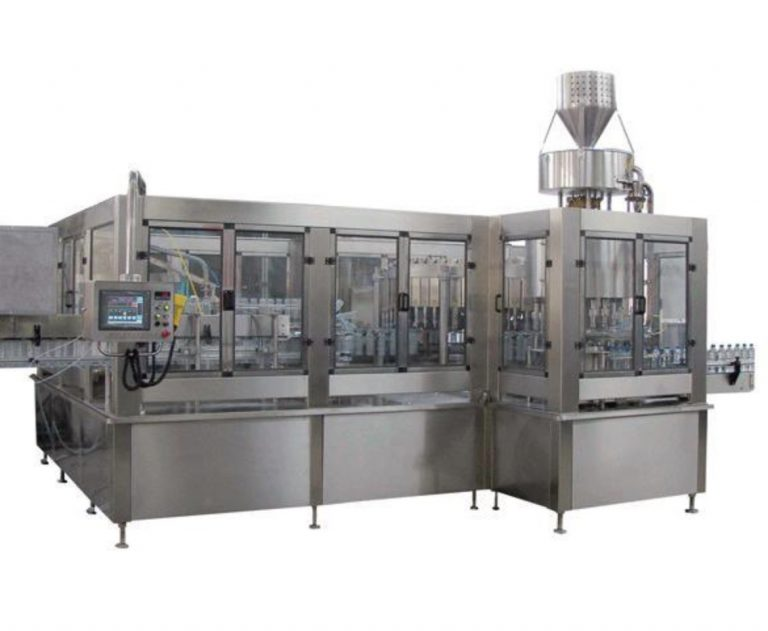 automatic powder packing machine manufacturer, powder packing