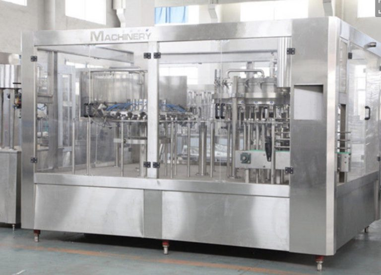 aluminium profile packing machine- aluminum/al foil,plate