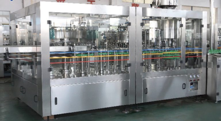 ketchup sachet filling machine|sauce sachet packaging machine