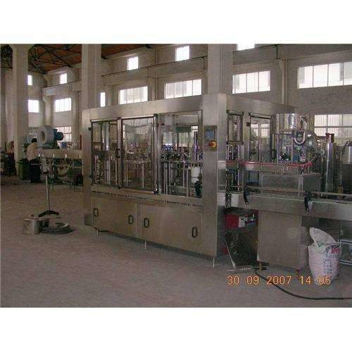 powder sachet paper pouch packing machine - grace food