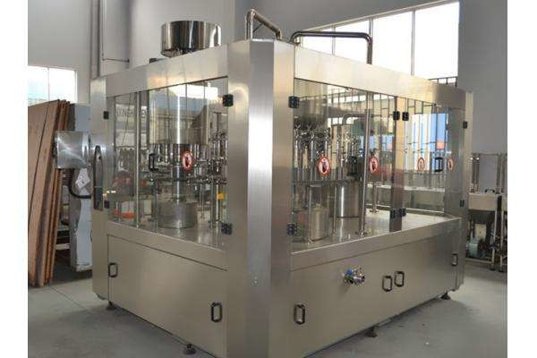 liquid stick packing machine, automatic liquid pouch  - pinterest