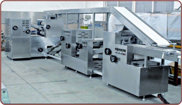 video library-automatic vertical form fill seal packing machine for