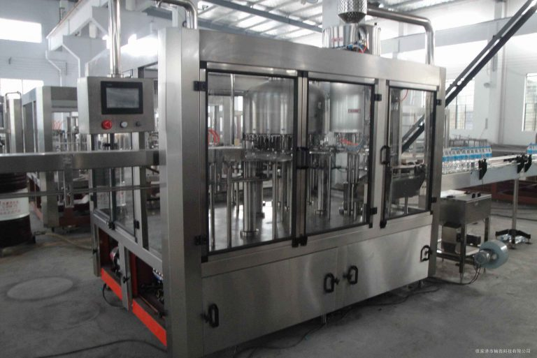 buy and sell used packaging equipment at aek packaging