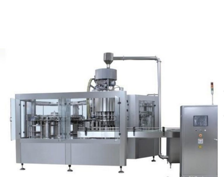 china bottling machine, bottling machine manufacturers, suppliers