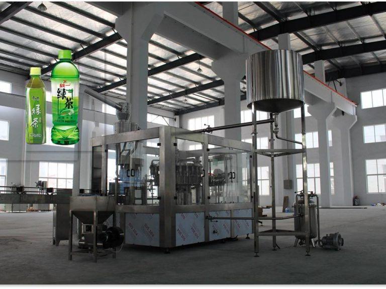gel cap filling machine wholesale, filling machine suppliers