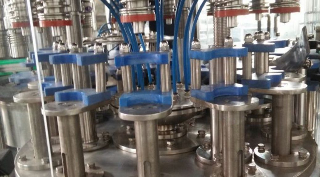 full automatic sachet water packing machine, pouch filling and