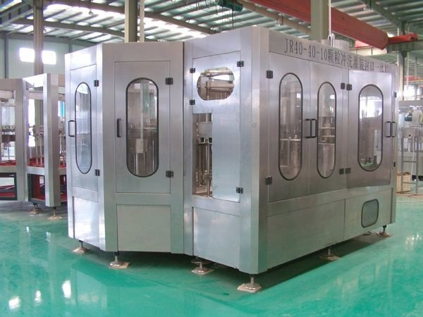 used tea bag packing machine wholesale, packing machine
