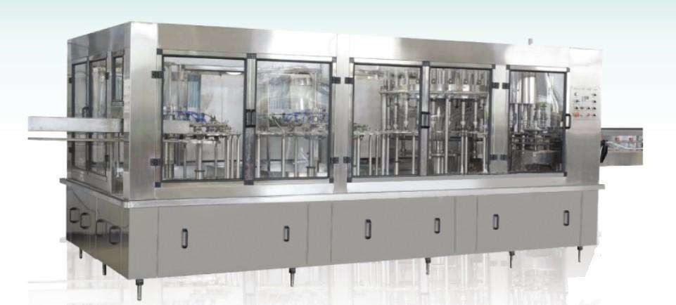 selo food packaging machines and equipment