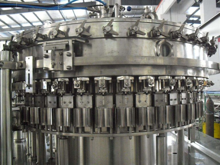 piston filler, semi auto paste filling machine, cream filling, lotion