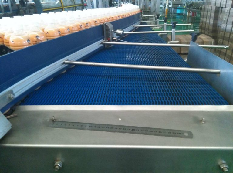 plastic and metal tube filling / sealing machine - vanguard