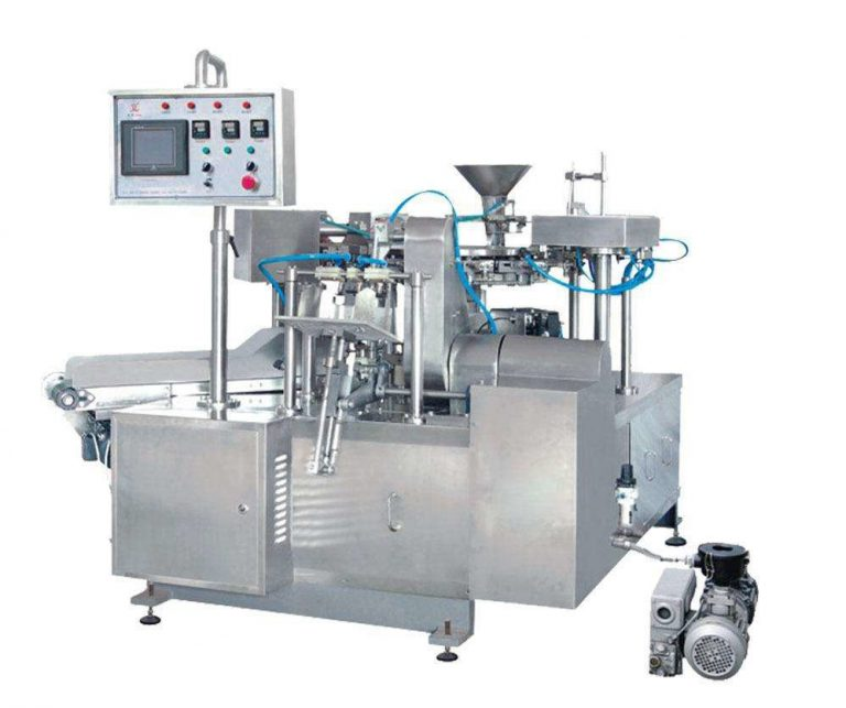 manual capsule filler machine cn-100cl - capsulcn