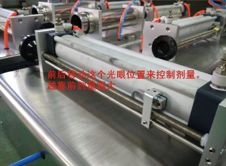 oil vaporizer cartridge filling machine - alibaba