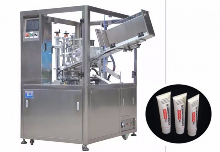 semi automatic liquid filling machine, bottle filling