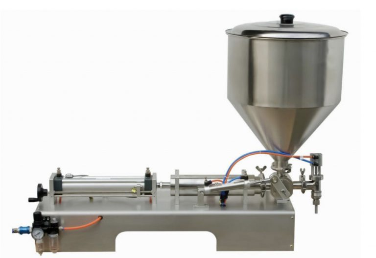 pure water filling and sealing machine suppliers and